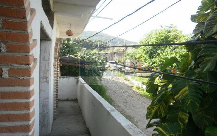 Foto de casa en venta en  , ramblases, puerto vallarta, jalisco, 740877 No. 07