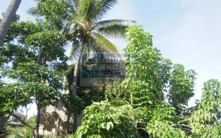Foto de casa en venta en puerto escondido 208, ramblases, puerto vallarta, jalisco, 740877 no 08