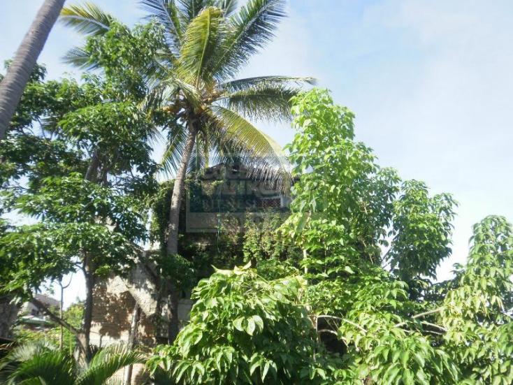 Foto de casa en venta en  , ramblases, puerto vallarta, jalisco, 740877 No. 08