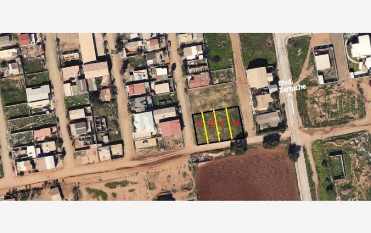 Foto de terreno habitacional en venta en puerto escondido, aeropuerto, ensenada, baja california norte, 1902960 no 01