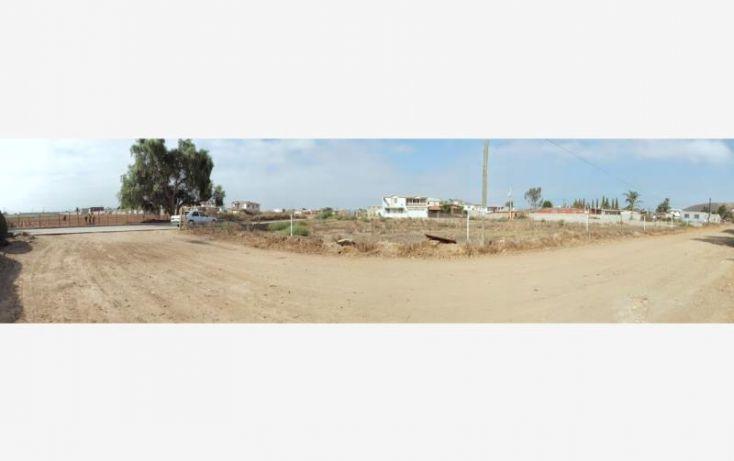 Foto de terreno habitacional en venta en puerto escondido, aeropuerto, ensenada, baja california norte, 1902960 no 02