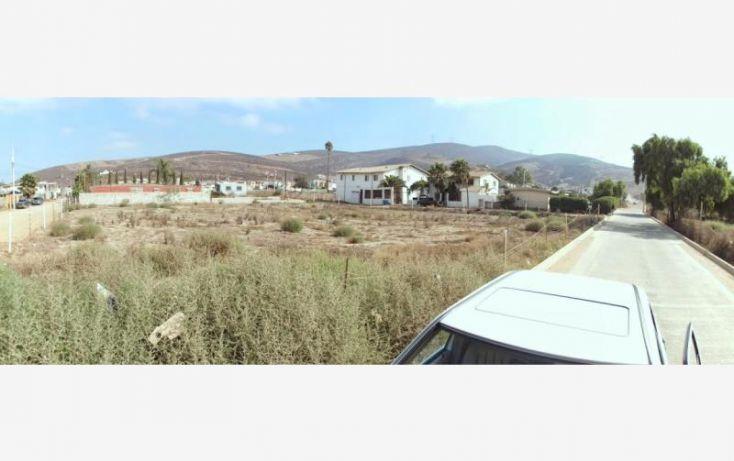 Foto de terreno habitacional en venta en puerto escondido, aeropuerto, ensenada, baja california norte, 1902960 no 03