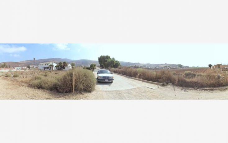 Foto de terreno habitacional en venta en puerto escondido, aeropuerto, ensenada, baja california norte, 1902960 no 04