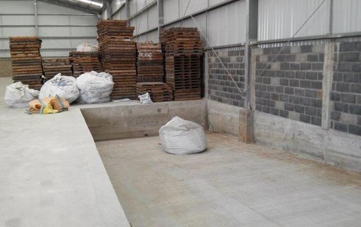 Foto de bodega en renta en, puerto escondido, altamira, tamaulipas, 1550656 no 06
