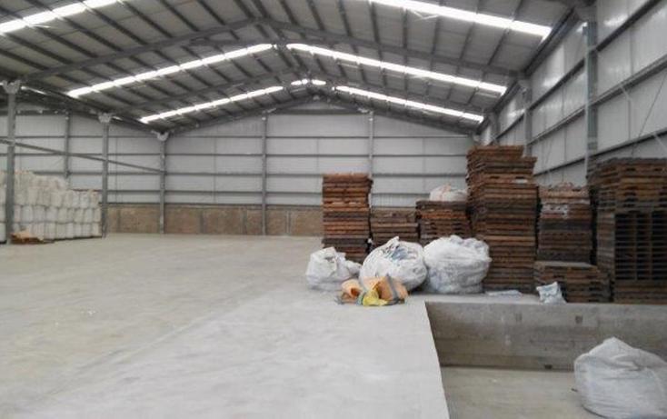Foto de bodega en renta en, puerto escondido, altamira, tamaulipas, 1550656 no 07