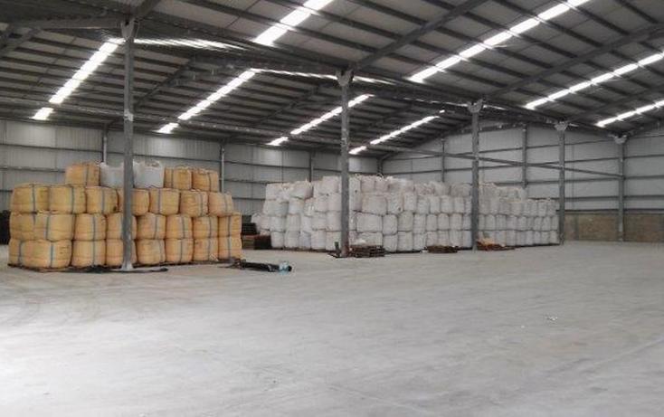 Foto de bodega en renta en, puerto escondido, altamira, tamaulipas, 1550656 no 08