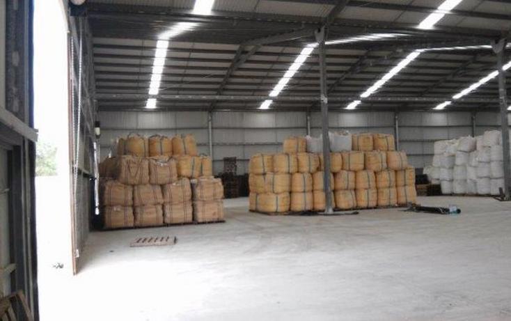 Foto de bodega en renta en, puerto escondido, altamira, tamaulipas, 1550656 no 09