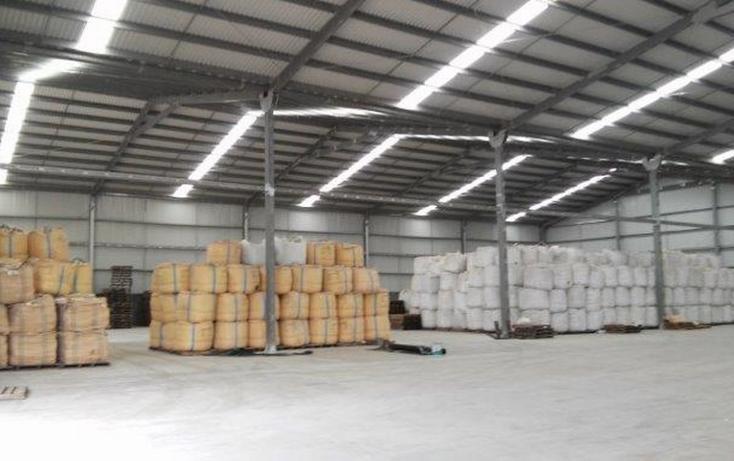 Foto de bodega en renta en, puerto escondido, altamira, tamaulipas, 1550656 no 10