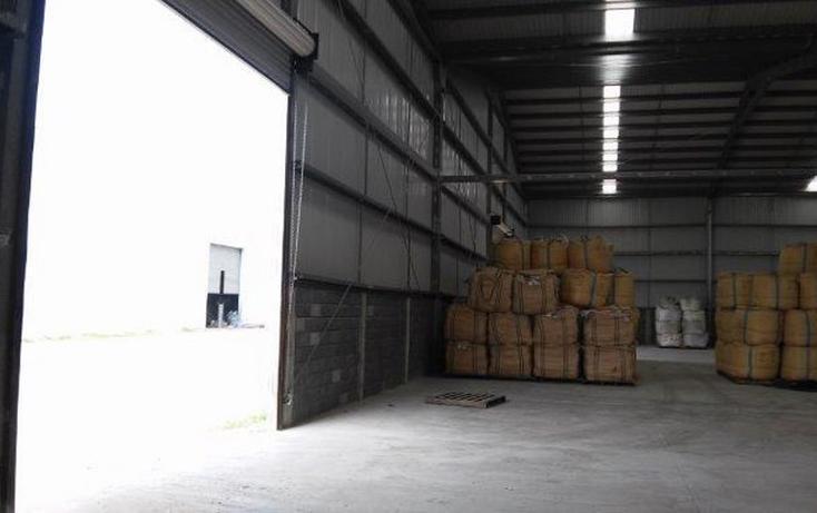 Foto de bodega en renta en, puerto escondido, altamira, tamaulipas, 1550656 no 11