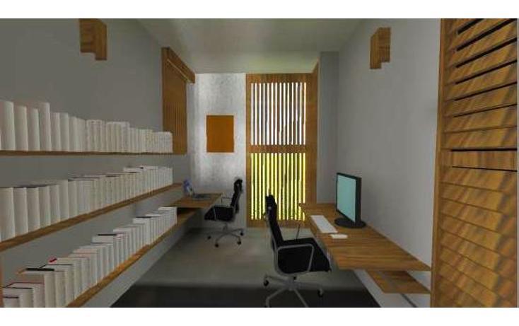 Foto de departamento en venta en  , puerto escondido centro, san pedro mixtepec dto. 22, oaxaca, 1852308 No. 07