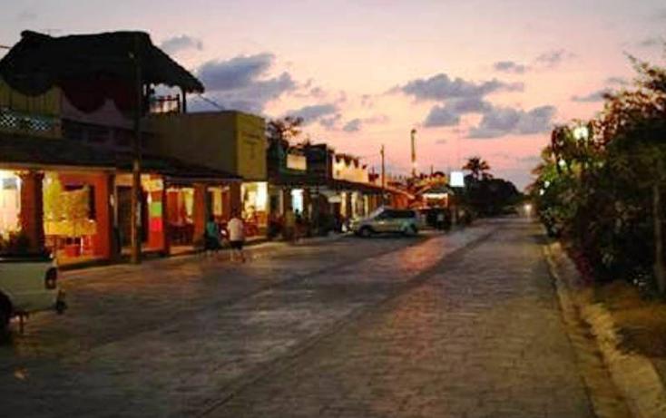 Foto de departamento en venta en  , puerto escondido centro, san pedro mixtepec dto. 22, oaxaca, 1852308 No. 18