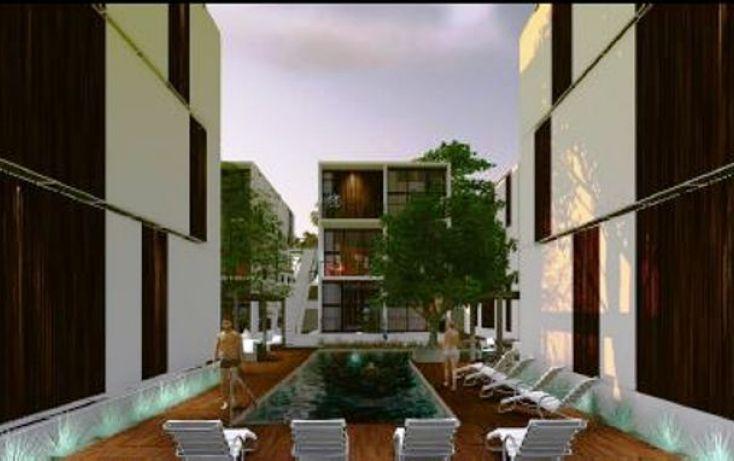 Foto de departamento en venta en, puerto escondido centro, san pedro mixtepec dto 22, oaxaca, 1852308 no 19