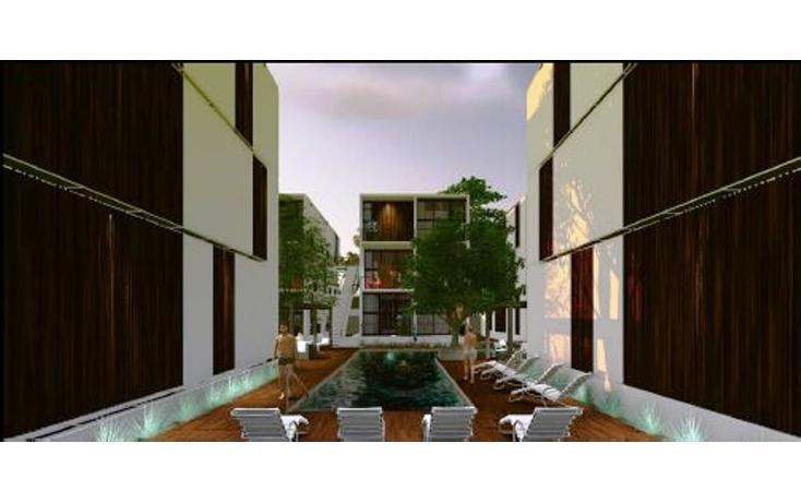 Foto de departamento en venta en  , puerto escondido centro, san pedro mixtepec dto. 22, oaxaca, 1852308 No. 19