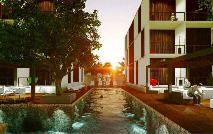 Foto de departamento en venta en, puerto escondido centro, san pedro mixtepec dto 22, oaxaca, 1852308 no 21
