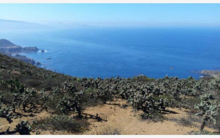 Foto de terreno habitacional en venta en puerto escondido, puerto escondido, ensenada, baja california norte, 1029325 no 01