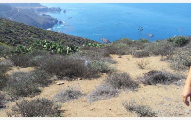 Foto de terreno habitacional en venta en puerto escondido, puerto escondido, ensenada, baja california norte, 1029325 no 06