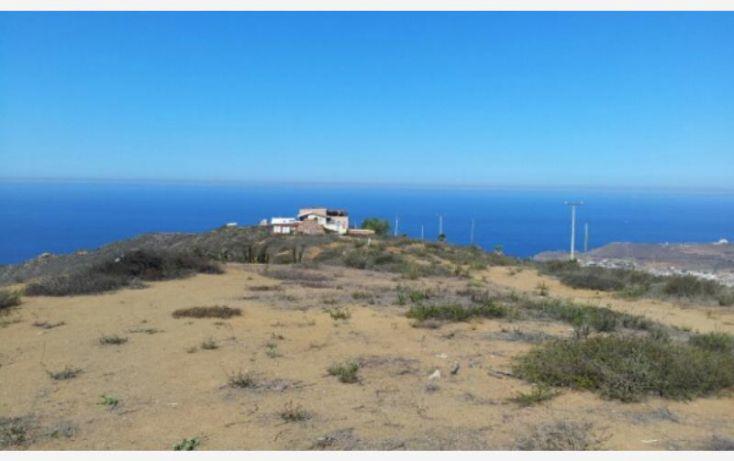 Foto de terreno habitacional en venta en puerto escondido, puerto escondido, ensenada, baja california norte, 1029325 no 07