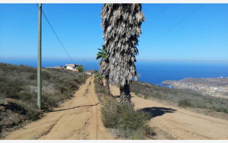 Foto de terreno habitacional en venta en puerto escondido, puerto escondido, ensenada, baja california norte, 1029325 no 09