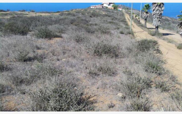 Foto de terreno habitacional en venta en puerto escondido, puerto escondido, ensenada, baja california norte, 1029325 no 13