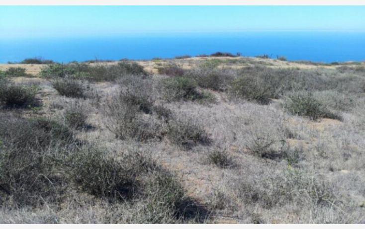 Foto de terreno habitacional en venta en puerto escondido, puerto escondido, ensenada, baja california norte, 1029325 no 14