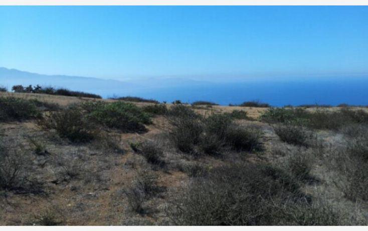 Foto de terreno habitacional en venta en puerto escondido, puerto escondido, ensenada, baja california norte, 1029325 no 15