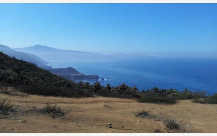 Foto de terreno habitacional en venta en puerto escondido, puerto escondido, ensenada, baja california norte, 1029325 no 16