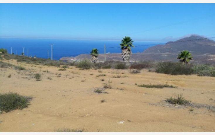Foto de terreno habitacional en venta en puerto escondido, puerto escondido, ensenada, baja california norte, 1029325 no 17