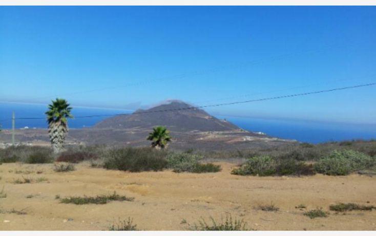Foto de terreno habitacional en venta en puerto escondido, puerto escondido, ensenada, baja california norte, 1029325 no 18
