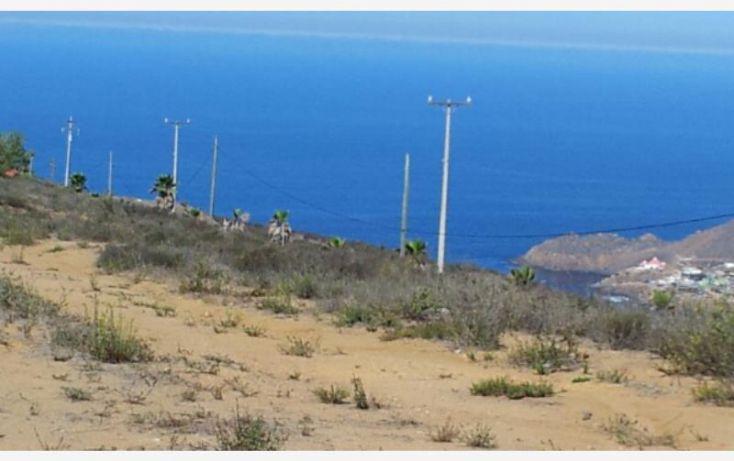 Foto de terreno habitacional en venta en puerto escondido, puerto escondido, ensenada, baja california norte, 1029325 no 19
