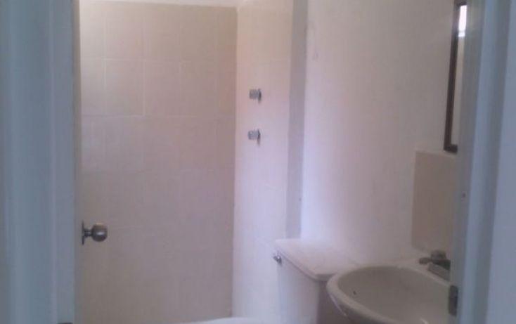 Foto de casa en venta en, puerto esmeralda, coatzacoalcos, veracruz, 1334467 no 02