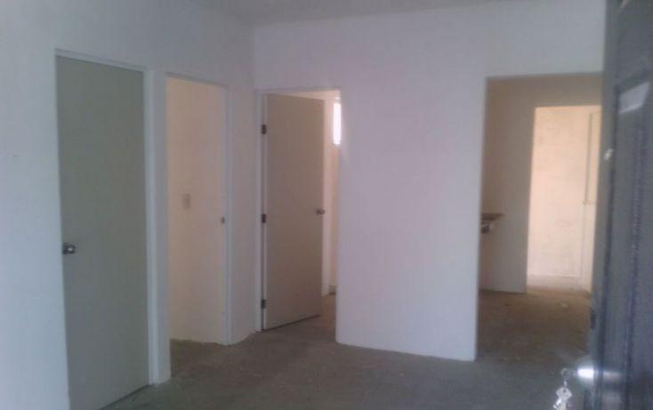 Foto de casa en venta en, puerto esmeralda, coatzacoalcos, veracruz, 1334467 no 03