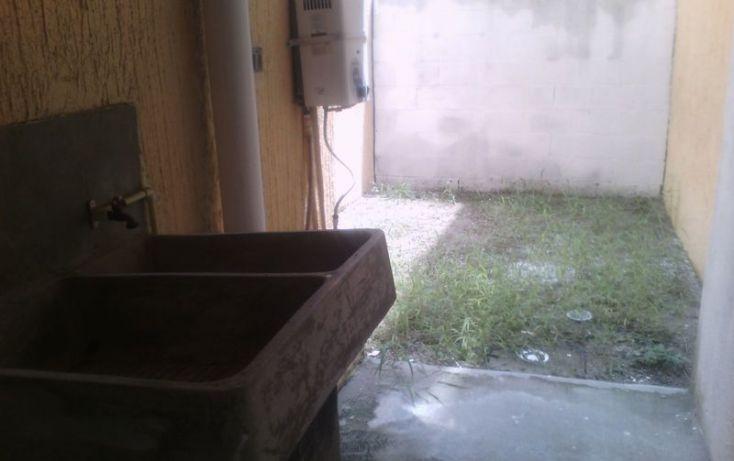 Foto de casa en venta en, puerto esmeralda, coatzacoalcos, veracruz, 1334467 no 05