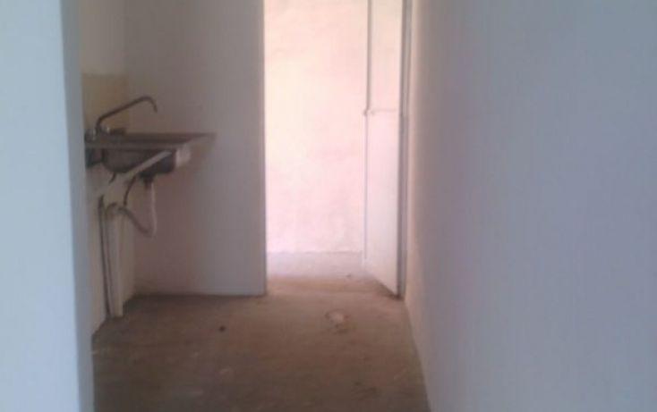 Foto de casa en venta en, puerto esmeralda, coatzacoalcos, veracruz, 1334467 no 06