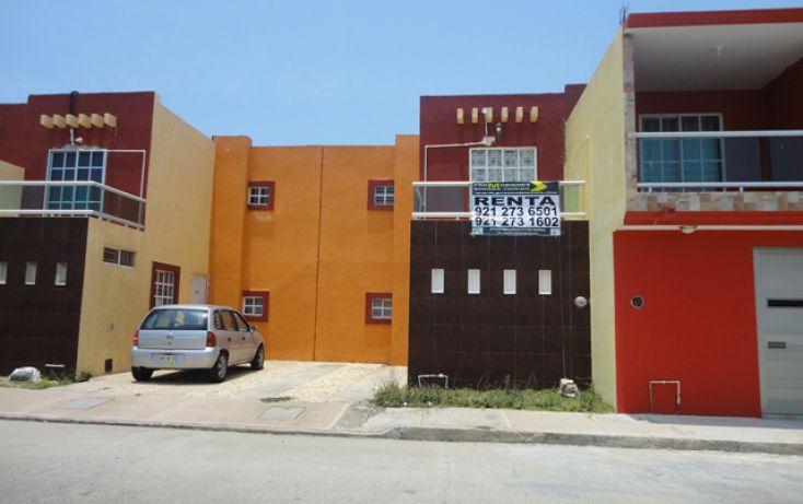 Foto de casa en venta en, puerto esmeralda, coatzacoalcos, veracruz, 1362987 no 01