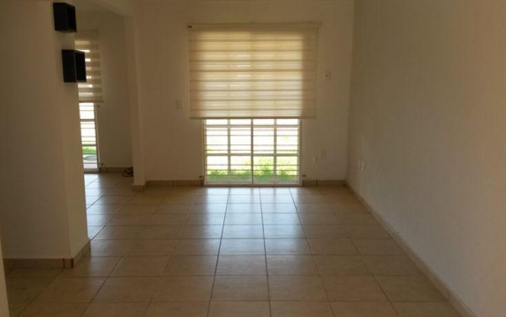 Foto de casa en venta en, puerto esmeralda, coatzacoalcos, veracruz, 1362987 no 02