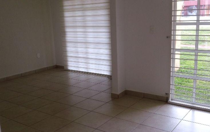 Foto de casa en venta en, puerto esmeralda, coatzacoalcos, veracruz, 1362987 no 03