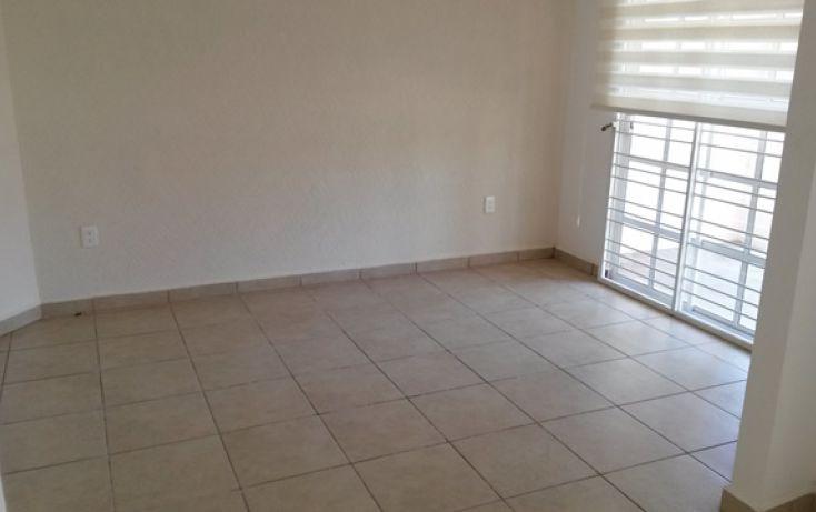 Foto de casa en venta en, puerto esmeralda, coatzacoalcos, veracruz, 1362987 no 04