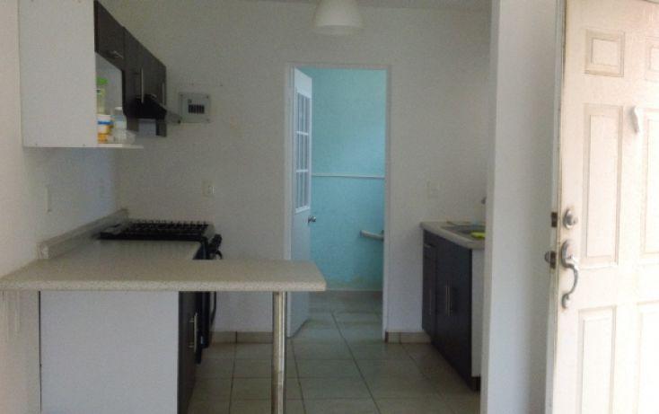 Foto de casa en venta en, puerto esmeralda, coatzacoalcos, veracruz, 1362987 no 05