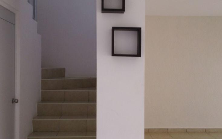 Foto de casa en venta en, puerto esmeralda, coatzacoalcos, veracruz, 1362987 no 07