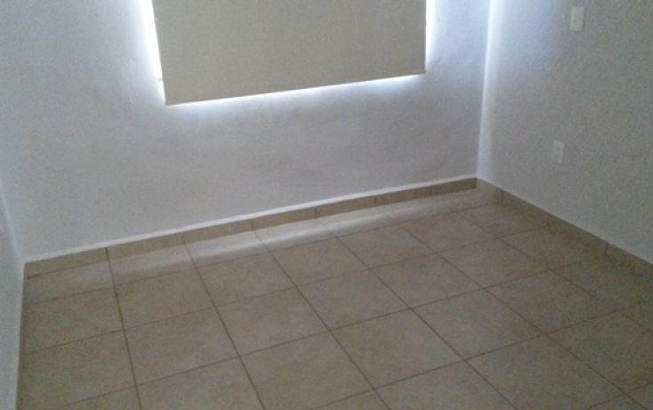 Foto de casa en venta en, puerto esmeralda, coatzacoalcos, veracruz, 1362987 no 09