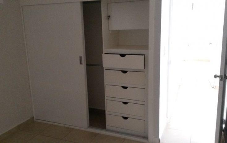 Foto de casa en venta en, puerto esmeralda, coatzacoalcos, veracruz, 1362987 no 11