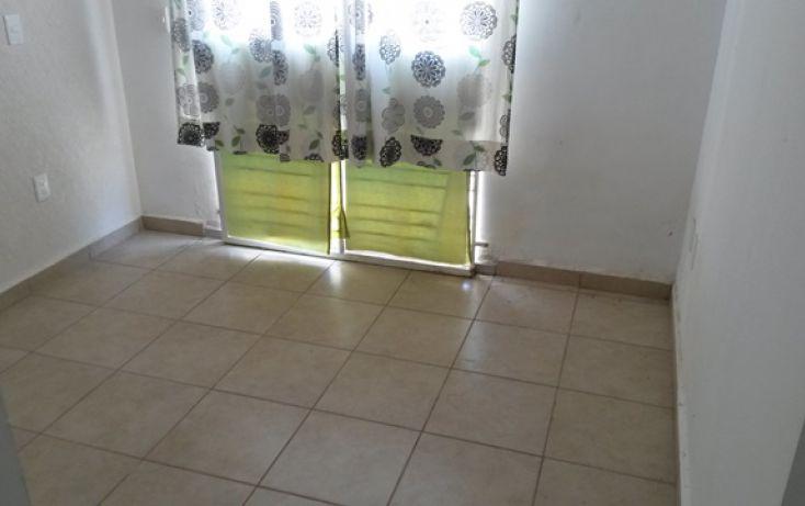 Foto de casa en venta en, puerto esmeralda, coatzacoalcos, veracruz, 1362987 no 12