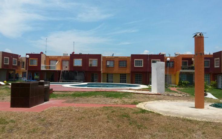 Foto de casa en venta en, puerto esmeralda, coatzacoalcos, veracruz, 1362987 no 14