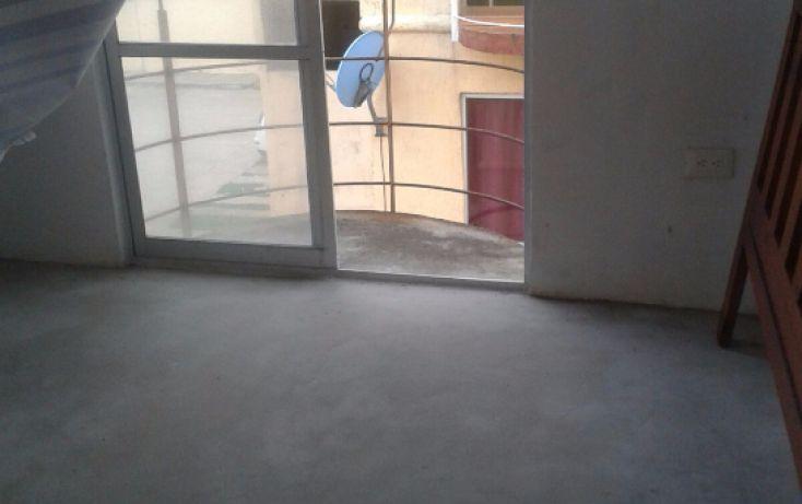 Foto de departamento en renta en, puerto esmeralda, coatzacoalcos, veracruz, 1544721 no 01