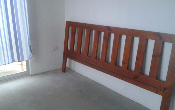Foto de departamento en renta en, puerto esmeralda, coatzacoalcos, veracruz, 1544721 no 02