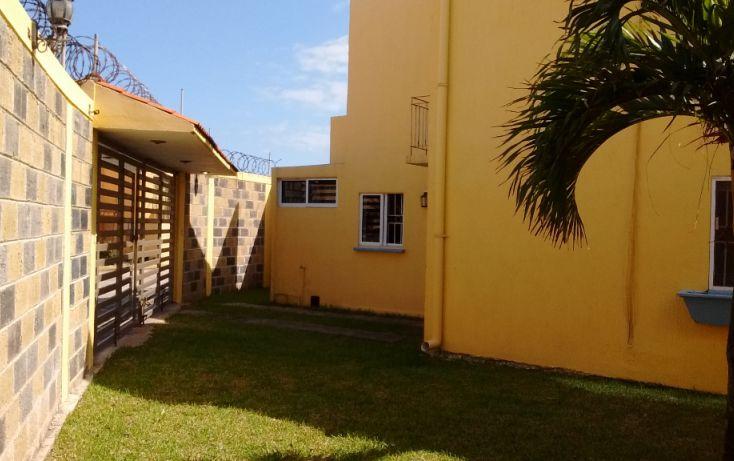 Foto de casa en venta en, puerto esmeralda, coatzacoalcos, veracruz, 1635930 no 02