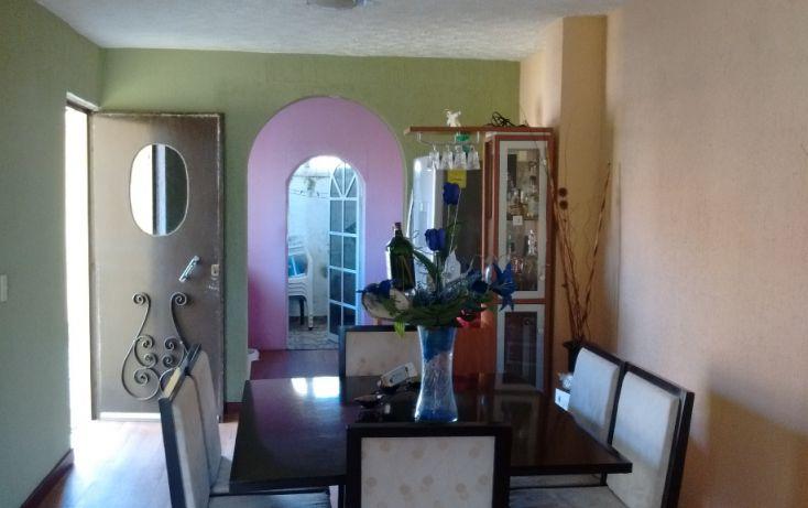 Foto de casa en venta en, puerto esmeralda, coatzacoalcos, veracruz, 1635930 no 03