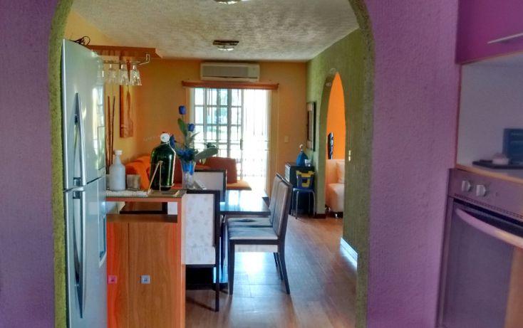 Foto de casa en venta en, puerto esmeralda, coatzacoalcos, veracruz, 1635930 no 04