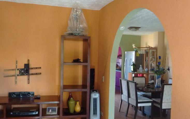 Foto de casa en venta en, puerto esmeralda, coatzacoalcos, veracruz, 1635930 no 05