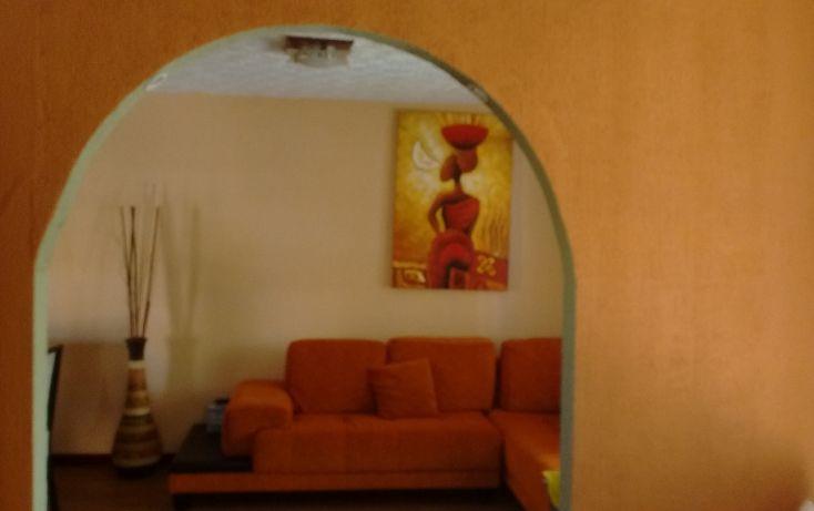 Foto de casa en venta en, puerto esmeralda, coatzacoalcos, veracruz, 1635930 no 06